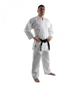 Adidas Karate suit K220KF Kumite Fighter WKF