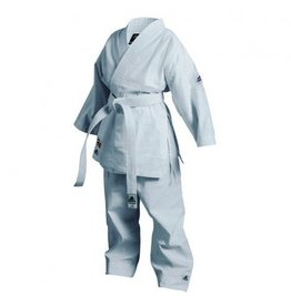 Adidas Adidas Karate suit K200 Kids