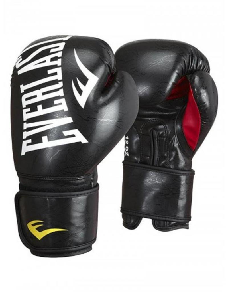 Everlast Marble MMA glove PU