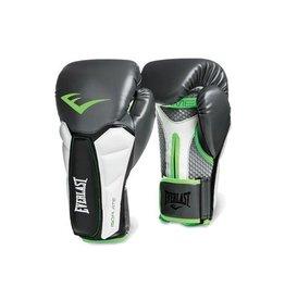 Everlast Prime boxing glove