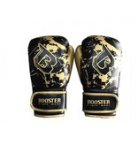 BOOSTER BG YOUTH MARBLE GOLD