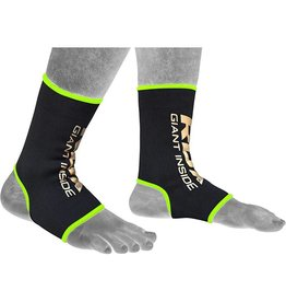 RDX SPORTS RDX ANKLET