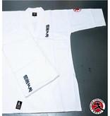 ISAMU 勇ISAMU Ashihara II Heavy Weight Full Contact Karate/Sabaki GI