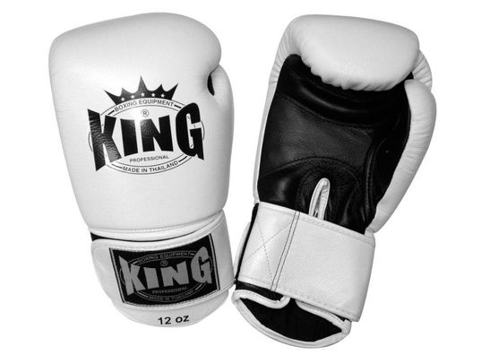 (Kick)boxing Gloves