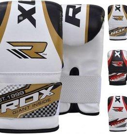 RDX SPORTS RDX 1R PUNCHING BAG GLOVES