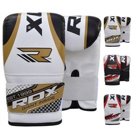 RDX SPORTS RDX 1R PUNCHING BAG GLOVES