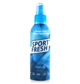 nuvo Sport Fresh Spray