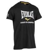 "Everlast Everlast T-Shirt ""Choice of Champions"""