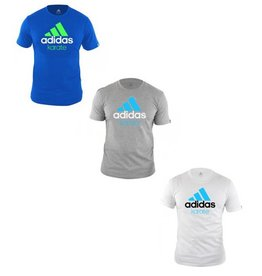 Adidas Karate T-shirt