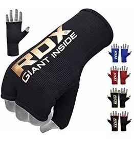 RDX SPORTS RDX INNER HAND GLOVES