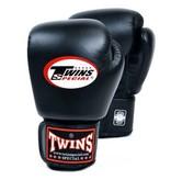 Twins Twins Boxing gloves BGVL 3 Black