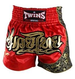 Twins Twins Special Kickboxing Pants TTBL 70