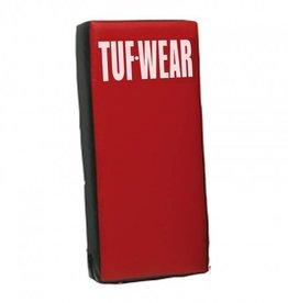 TUF WEAR TUF Wear stootkussen 60 x 30 x 15 cm
