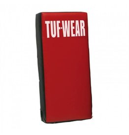 TUF WEAR TUF Wear Kick Shield  60 x 30 x 15 cm