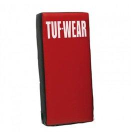 TUF WEAR TUF Wear Trapkussen 60 x 30 x 15 cm