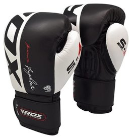 RDX SPORTS RDX S4 BOXING GLOVES