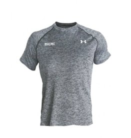 Under Armour Under Armor X Scitec Nutrition T-shirt