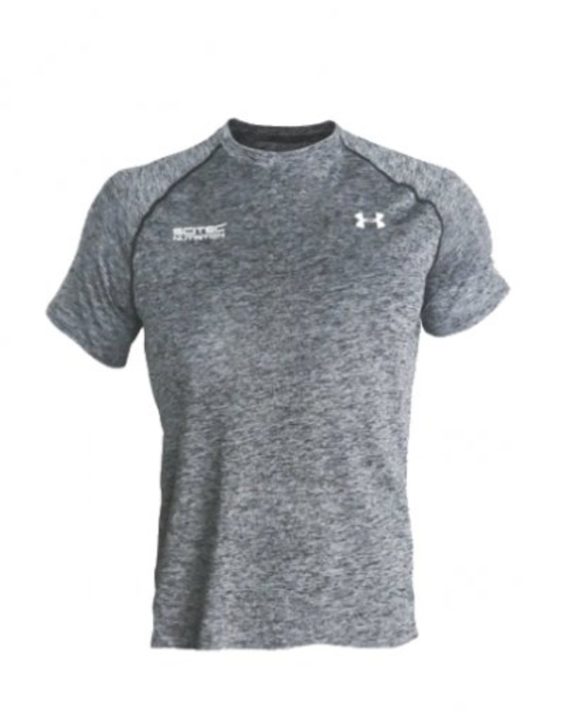 who carries under armour clothing