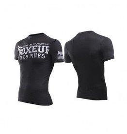 Boxeur des Reus Boxeur des Rues  Cross ss T-shirt