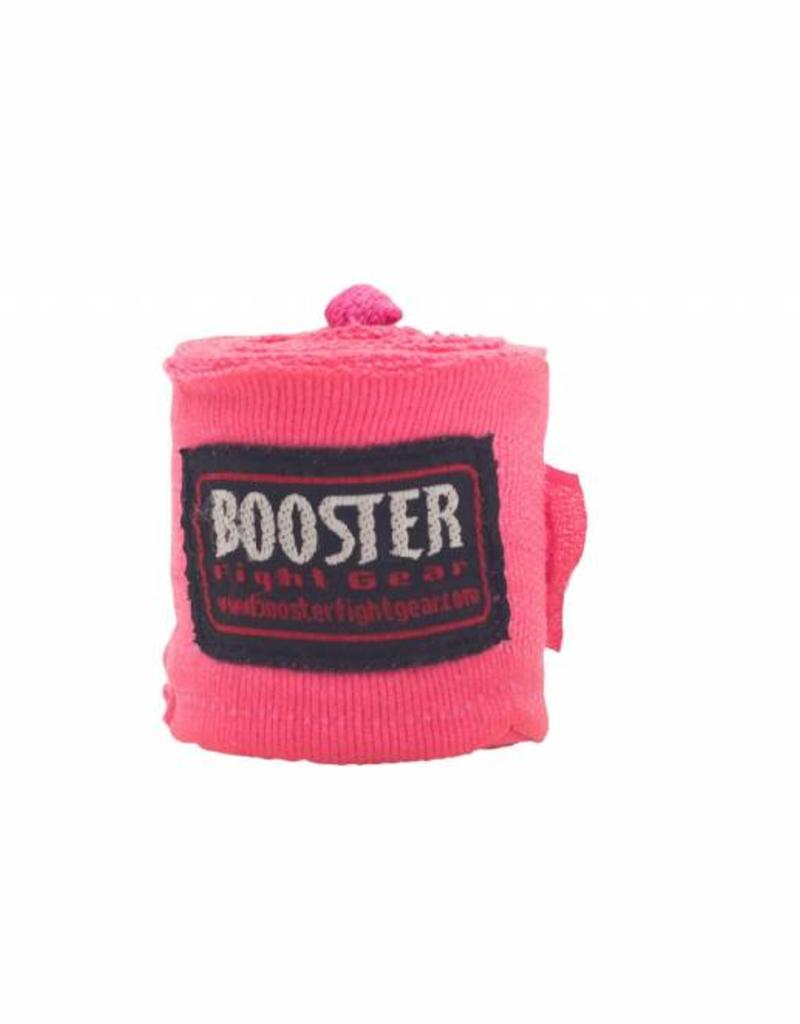 BOOSTER Booster wikkels BPC