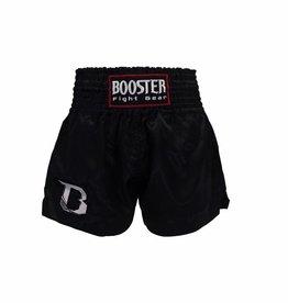 BOOSTER Booster - Thaiboks broekje