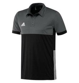 Adidas Adidas - T16 ClimaCool Polo