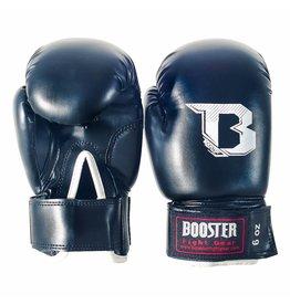 BOOSTER Booster - Bokshandschoenen kids zwart
