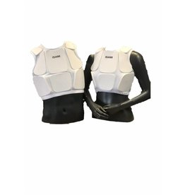 ISAMI ISAMI Chest Protection