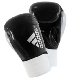 Adidas Adidas Hybrid 75 Bag Gloves Black / White