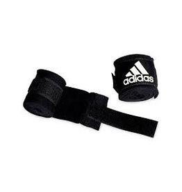 Adidas Adidas Handwraps 2.55 / 4.55 meters
