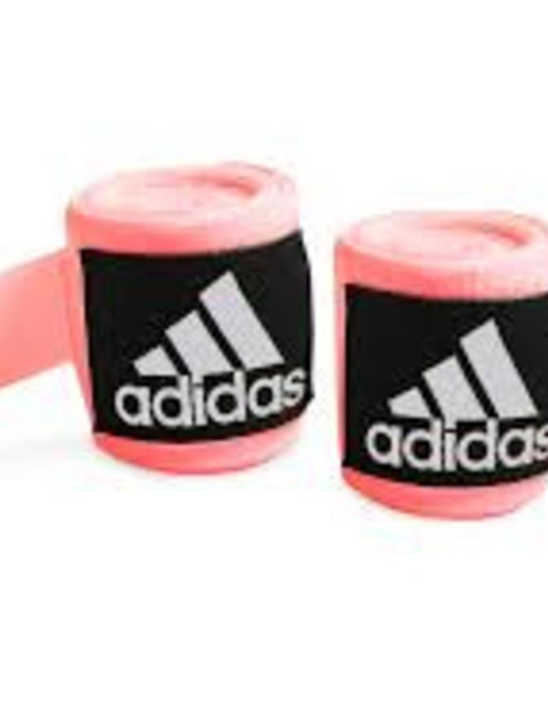 Adidas Adidas Bandages 2.55 /4.55 meter