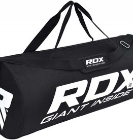 RDX SPORTS RDX Sport Tas
