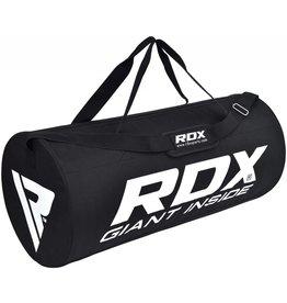 RDX SPORTS RDX Gym Kit Bag