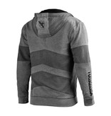 HAYABUSA Hayabusa - Grijze hoodie