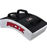 RDX SPORTS RDX - T1 Gebogen Trapkussen
