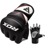 RDX SPORTS RDX F12 MMA / Grappling-handschoenen