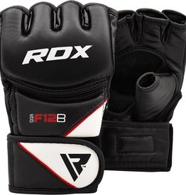 RDX SPORTS RDX MMA / Grappling-handschoenen