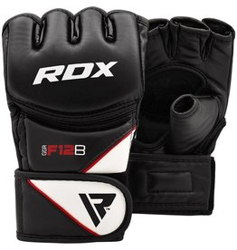 RDX SPORTS RDX F12 MMA / Grappling-handschoenen