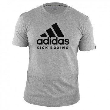 adidas casual t shirts