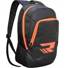 RDX SPORTS Training Sports Backpack