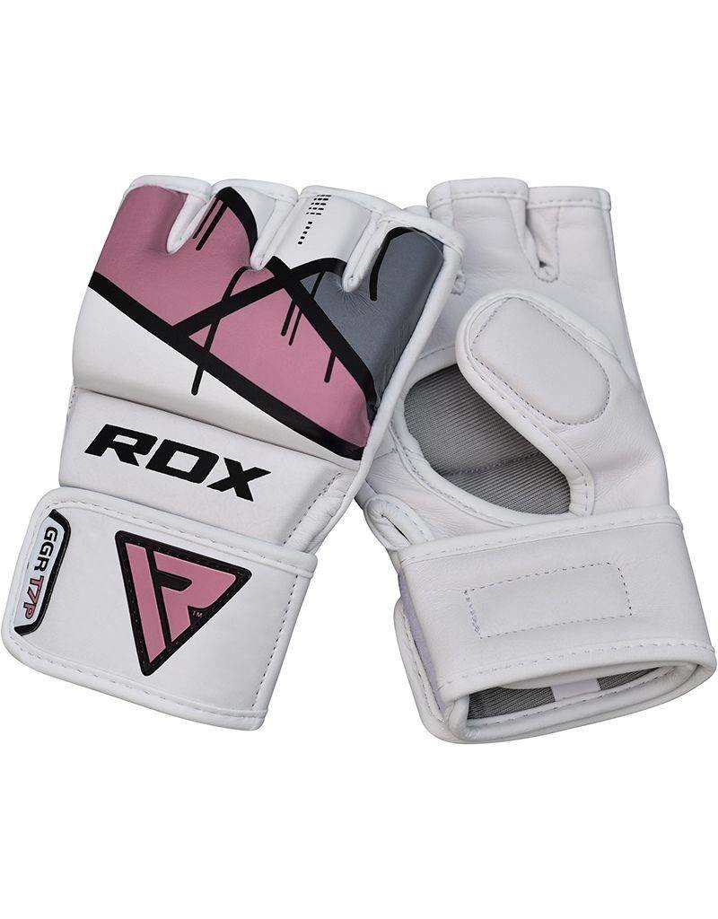 RDX SPORTS RDX T7 Ego Women MMA / Grappling-handschoenen