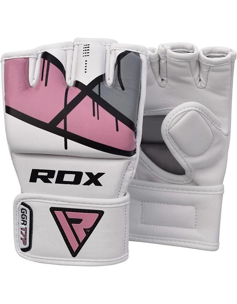 RDX SPORTS RDX T7 Ego Women MMA / Grappling gloves