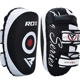 RDX SPORTS RDX T3 Orbit Thai Pads
