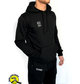 ISAMU 勇Isamu Courageous Fleece Tracksuit