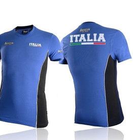 Boxeur des Reus Boxeur des Rues Italia T-shirt