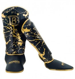 BOOSTER Booster - SG Youth Marble Gold