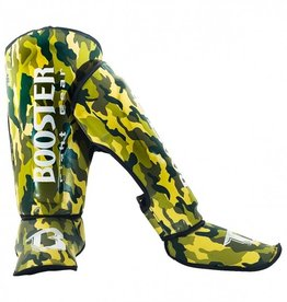 BOOSTER Booster - SG Youth Camo