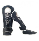 BOOSTER Booster - SG Youth Skull