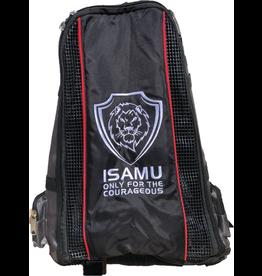 ISAMUSPORTS ISAMU Courageous | Multifunctional Bag
