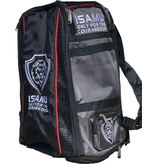 ISAMU ISAMU Courageous | Multifunctional Bag